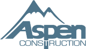 Aspen offers free design consultations, in home measurements and project advice to every homeowner who seeks to improve their home through renovations.